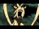 Naruto AMV-Runnin