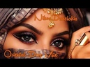 Oriental Deep House Vibes mix - 3 - 2018 Dj Nikos Danelakis/Best of Ethnic Deep Chill House