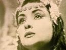 Virginia Zeani Se pieta Giulio Cesare