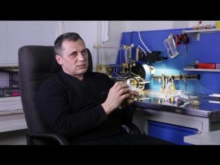 Технологии 3D - печати в медицине