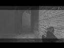 Animan - Counter-Strike Надоел CSGO Играй в матчмейкинг в CS Source!