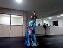 Rumba Gitana - Peret (Ave Maria Lola)