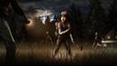 | The Walking Dead: S2| - ЭПИЗОД 2: Меж Двух Огней (конец эпизода)