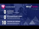 Честная рассрочка 0-0-10 от Велосалона и Евразийского банка