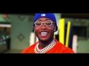 G_Herbo_-_Pac_n_Dre.mp4