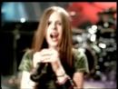 04 Avril Lavigne Losing Grip