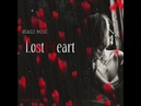 Lost Heart (Rauf Faik Type Beat) For Sale