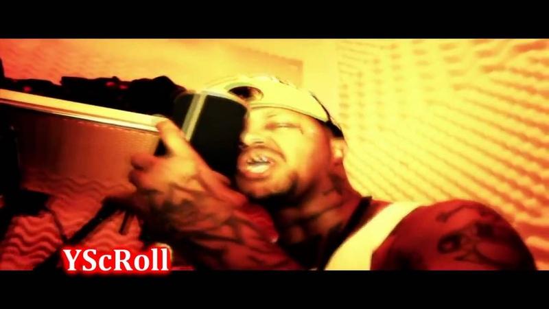 Three 6 Mafia Keep My Name Out Yo Mouth Feat Waka Flocka Project Pat