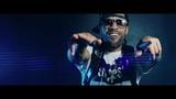 Redman - Ya! (Official Music Video)