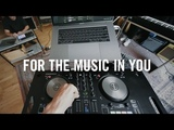 For the Music in You 9 New Products and 3 Updated Platforms Native Instruments
