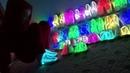 """СВЕТЯЩИЕСЯ КРОСОВКИ 👟🔥😻 on Instagram """"👟Белые кроссовки с подсветкой из оптоволокна для тех, кто в тренде😎 ⠀ ⠀ 👟Кроссовки для детей и взрослых 🔝Тре..."""