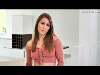 Paige owens [pornmir, порно вк, new porn vk, hd 1080, gonzo, all sex]
