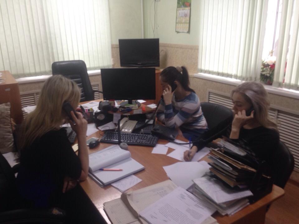 МУП Управление Водоканал: как заказать автоцистерну к дому