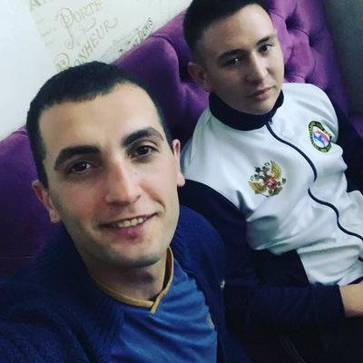 Александр Пешня