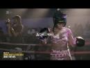 Night-fights-bikini-boxing-tag-team-edition-part-2