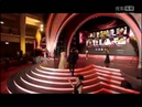 Lin Geng Xin Won The Best New Actor @ Sohu TV Drama Awards (1.11.2012)
