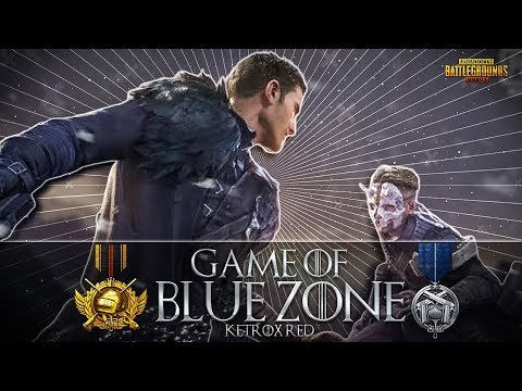 🔴 PUBG MOBILE || GAME OF BLUE ZONE || 250K FAMILY || EMULATOR 🔴