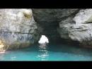 Туннель на Малом Атлеше 03 07 18