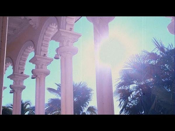 • follow the sun • Сочи - АБХАЗИЯ 2. •