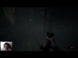 [NifedowPLAY] Страшно, но, Папа, пососи мою попу! ▶ Resident Evil 7 ▶ Часть 2