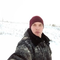 Анкета Дмитрий Утенков