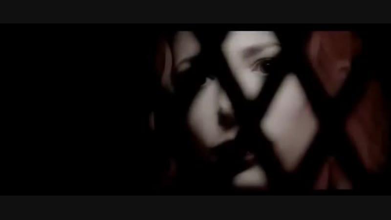 Mylene Farmer - Je te rends ton amour (remix)