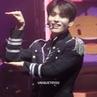 """유태양 on Instagram: """"UWU LOOK HOW CUTE HE IS - - Cr: Unique to You - - sf9 에스에프나인 fantasy 태양 taeyang yootaeyang 유태양 hwiyoung chani daw"""