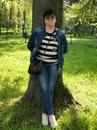 Нина Костюхина фото #20