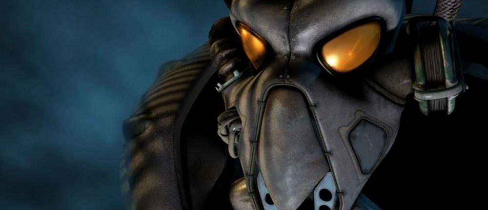 Fallout 2 с графикой Fallout 4! Скриншоты фанатского ремейка.