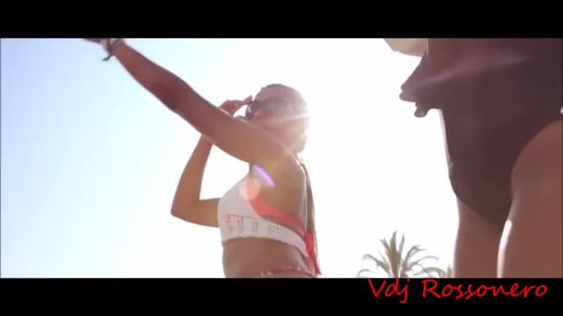 VDJ Rozzinero mp3 8 тыс. видео найдено в Яндекс.Видео-ВКонтакте Video Ext.mp4
