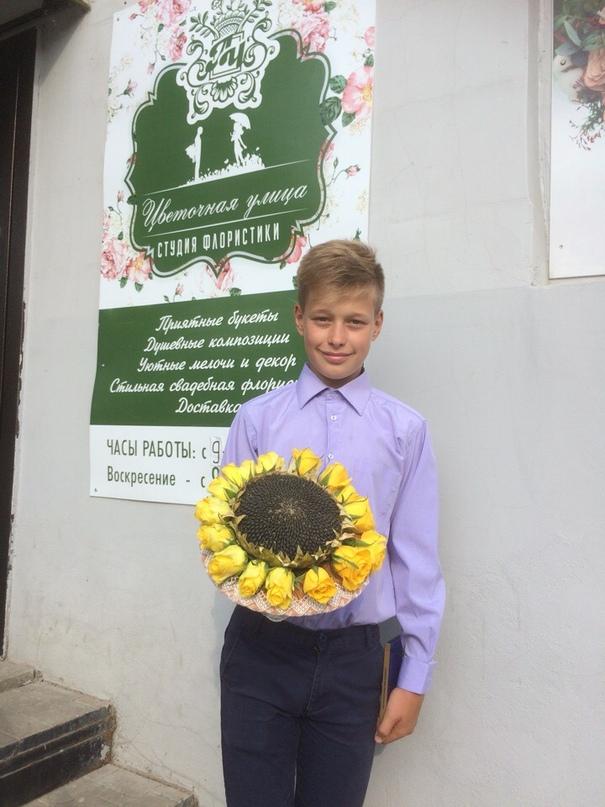 Алла Чеснокова   Ростов