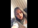 Мария Дудакова Live