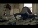 HAEZER - Minted (Official Video)