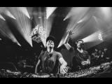 Solomun &amp H.O.S.H. Diynamic Festival, Amsterdamse Bos DJ Live Set HD 720 (#DH)