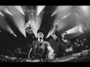 Deep House presents Solomun H.O.S.H. ¦ Diynamic Festival, Amsterdamse Bos DJ Live Set HD 720
