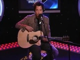 Chris Cornell on Pearl Jam, Eddie Vedder, Alice in Chains and Nirvana