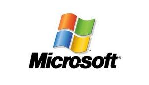 Слух: Microsoft выпустит сразу две консоли нового поколения