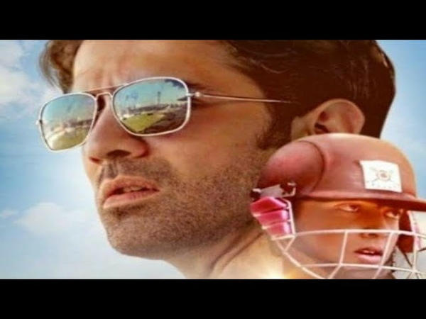 Watch: 22 yards is a must watch movie for cricket buffs, say film's director Mitali Ghoshal