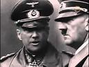 Война вождей Гитлер против Сталина