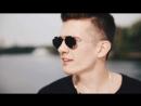 ILYA KOLUNOV - 3-е сентября (cover Михаил Шуфутинский)