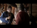 Ферма во времена Тюдоров _ BBC Tudor Monastery Farm. 3 серия