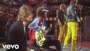 Relax Weil i di mog ZDF Hitparade 4 10 1982 VOD