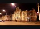 19 и 23 ноября в 18.30 в Рахманиновском зале Тамбовского государственного музыкально - педагогичес