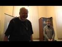 Пастор Чарльз Кортрайт Лекции по Книге пророка Иеремии Ч 3