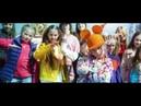 Милана и Денис Бунин Я Милана Премьера Клипа официальное видео 0