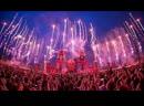 NEW Electro House Music 2014 _ Summer Club Dance Mix _ EP.10 Dj Drop G