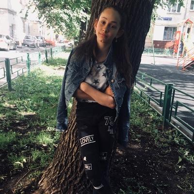 Лиана Шаат