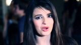 Rebecca Black - Friday (EXTREMELY SLOW)