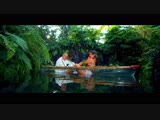 Maldy Mkenssy - Veneno (Remix)