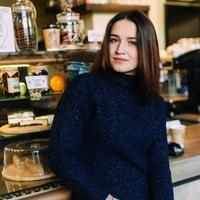 Вероника Каплун